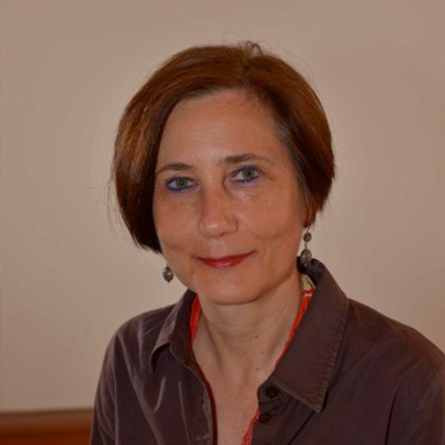 Antonella Ghersetti